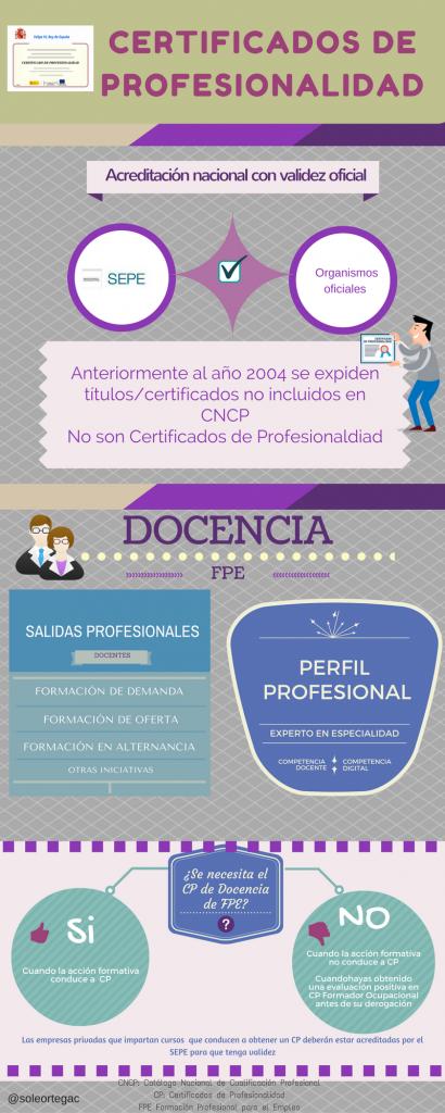 certificado-de-profesionalidad-1