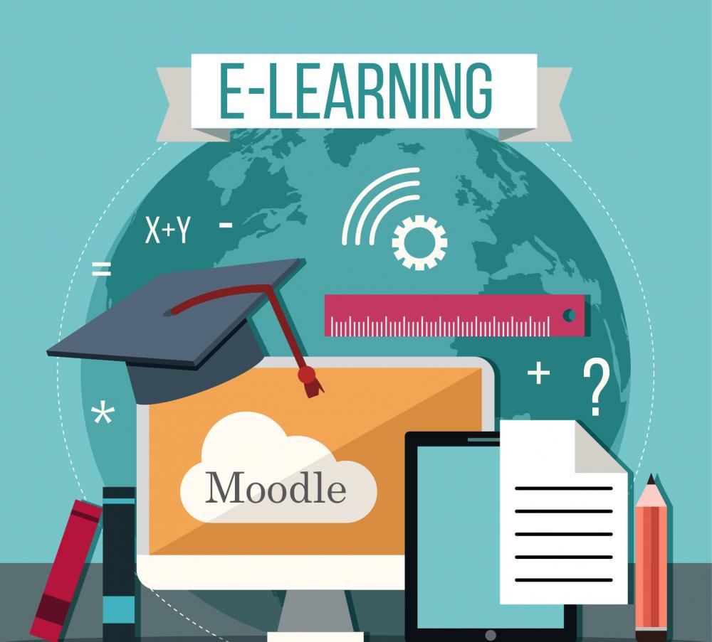 Plataforma Educatica